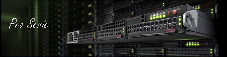 Green Server, stromspar Server, energiespar server, Linux server, supermicro server