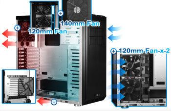 Die besten workstation f r cad workstation gt serie the ultimate force - Ultimate cad workstation ...
