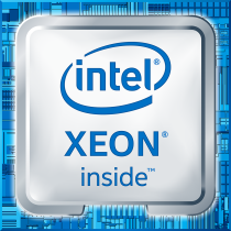 green business Workstation pro-ncc | Workstation | intel xeon | intel xeon E5